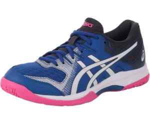 Buty Asics GEL-ROCKET 9 400 WOMEN'S