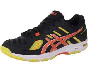 Buty Asics GEL-BEYOND 5 001