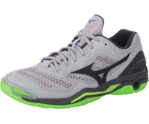 Buty Mizuno WAVE STEALTH 5