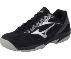 Buty Mizuno CYCLONE SPEED 2