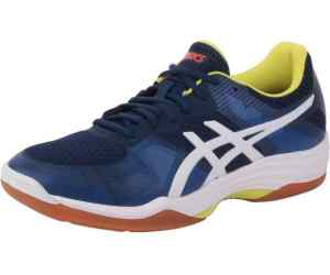 Buty Asics GEL-TACTIC 400