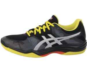 Buty Asics GEL-TACTIC 001