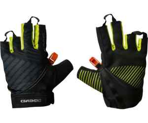GLOVE ERGO-LITE YELLOW 8-8.5/M