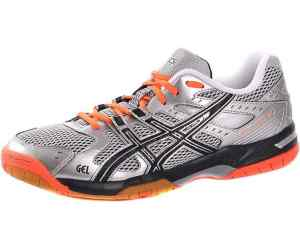 Buty Asics GEL-ROCKET 6 9390