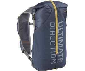 Ultimate Direction Fastpack 15 Obsidian