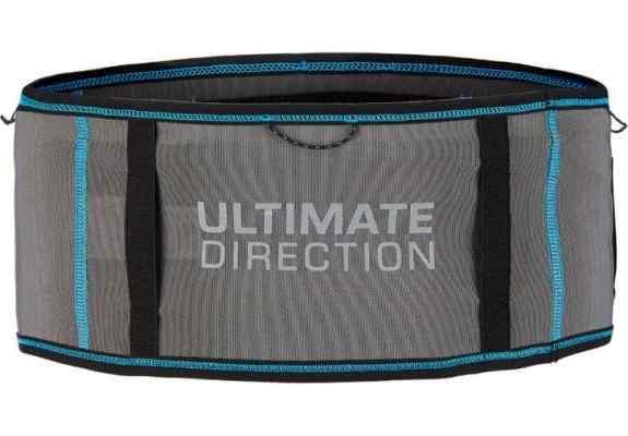 Pas UTILITY BELT ONYX - Ultimate Direction