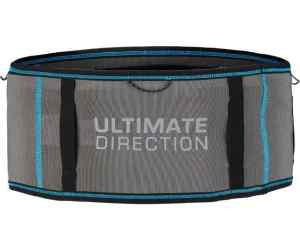 Pas UTILITY BELT ONYX - Ultimate Direction