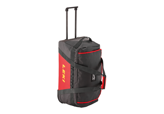 Torba LEKI Trolley Bag