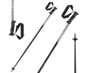 Kije narciarskie Leki Primacy Silver