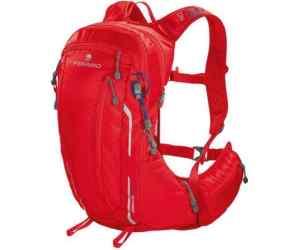 Plecak ZEPHYR 12+3 YELLOW Ferrino