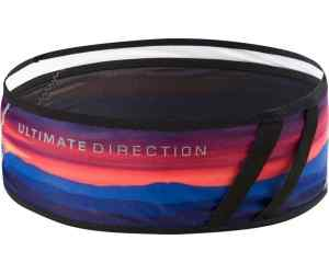 Pas biegowy COMFORT BELT SUNSET - Ultimate Direction