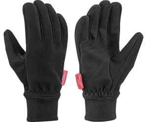 Rękawice LEKI Trek black