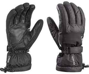 Rękawice narciarskie LEKI Scuol S GTX 8.0