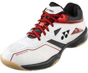 Buty Yonex Power Cushion 36 White/Red