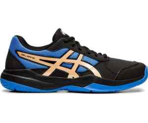 Buty Asics GEL-GAME 7 GS 012