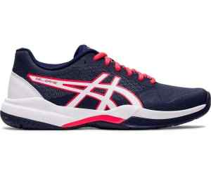 Buty Asics GEL-GAME 7 Women's 012