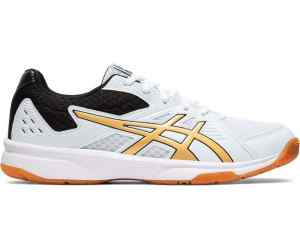 Buty Asics UPCOURT 3 106 WOMEN'S