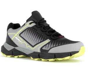 Alpina Breeze - lekkie, wodoodporne sportowe buty do marszu.