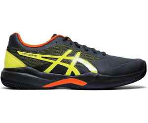 Buty Asics GEL-GAME 7 CLAY 011