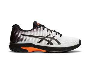 Buty Asics SOLUTION SPEED FF CLAY 102