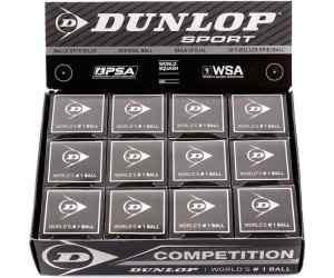 Piłka Dunlop Competition