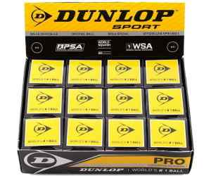 Piłka Dunlop Pro