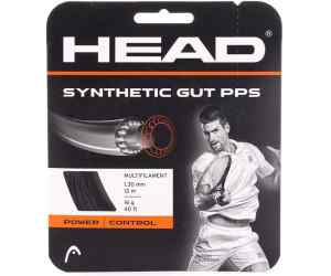 Naciąg tenis Head SYNTHETIC GUT PPS 1,30 mm