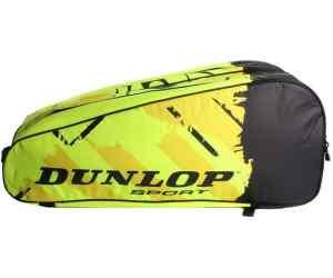 Thermobag Dunlop Revolution NT 6 PACK Czarno/Żółty