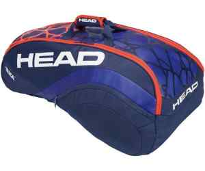 Torba Head Radical 9R Supercombi BLOR