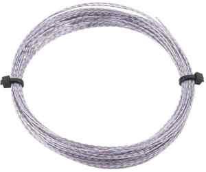 Naciąg badminton Ashaway Micro Legend XL 9,5m cięty