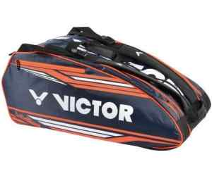 Thermobag VICTOR 9038 Coral