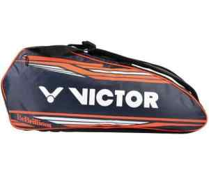 Thermobag VICTOR 9118 Coral