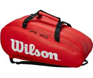 Thermobag Wilson Tour 2 Compartment Large 9R RD