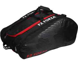 Thermobag FZ Forza Universe Racket Bag Chinese Red
