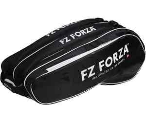 Thermobag FZ Forza Saturn Racket Bag Black