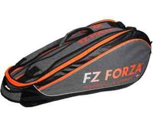 Torba FZ Forza Harrison Racket Bag Neon Flame