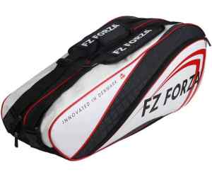 Torba FZ Forza Mars Racket Bag Chinese Red