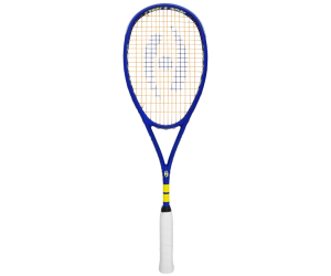 Rakieta Harrow Vapor Royal/Yellow