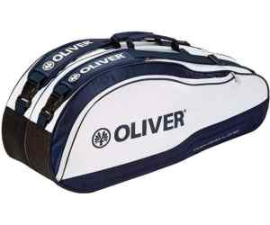 Thermobag Oliver Top Pro Blue/White