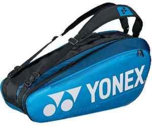 Thermobag Yonex PRO RACQUET BAG 92026 Deep Blue