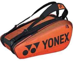 Thermobag Yonex PRO RACQUET BAG 92029 Copper Orange