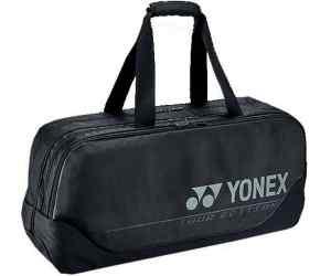 Torba Yonex PRO TOURNAMENT BAG 92031W Black