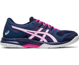 Buty Asics GEL-ROCKET 9 401 WOMEN'S