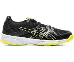 Buty Asics UPCOURT 3 003 GS