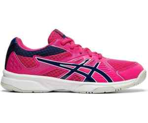 Buty Asics UPCOURT 3 500 WOMEN'S