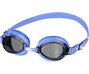 1100 AF BLUE 12 OKULARKI SPURT