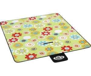 NC2130 KOC PIKNIKOWY FLOWER 150x130 EPE NILS CAMP