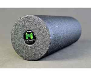 MOVO Roller OPTIMUM