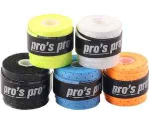 Owijki Pro's Pro  P.G 5 Mix 1 szt.