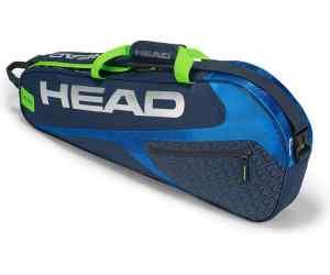 Torba Head Elite 3R Pro BLGE